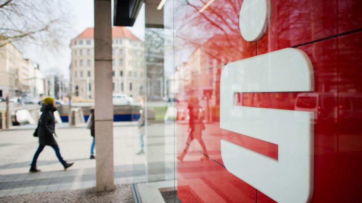 Bankenaufsicht knöpft sich Sparkassen vor