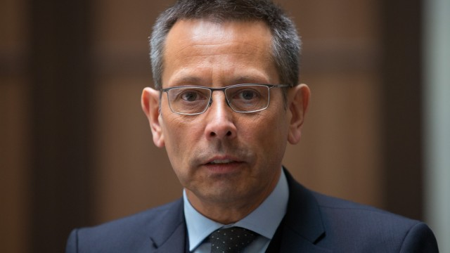 Johannes-Wilhelm Rörig