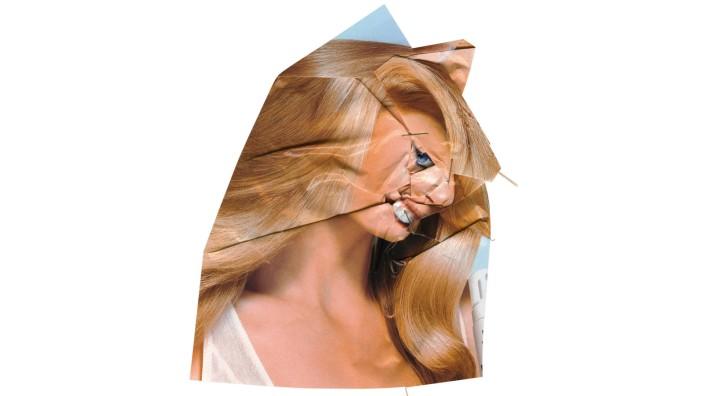 10 Jahre Botox in Deutschland: Knitterschutz: Viele Dermatologen behaupten, es sei sinnvoll, Botox vorbeugend einzusetzen. Prompt werden ihre Kundinnen immer jünger.
