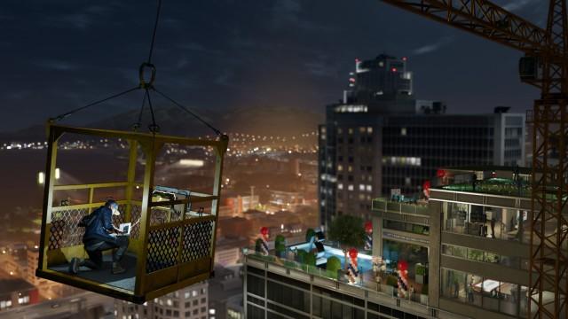 Konsolen-Upgrades und VR ohne Ende: Die Höhepunkte der E3