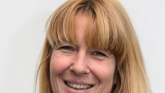 Susanne Münster