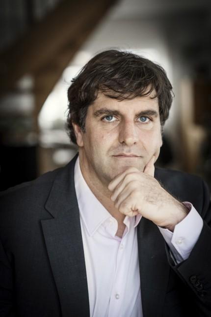 Prof. Dr. Andreas Loeschel