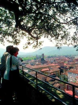 Italien Toskana, ENIT/Vito Arcomano/dpa
