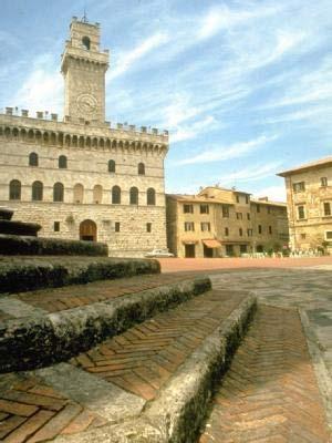 Italien Toskana, Agenzia turismo Chianciano Terme/dpa