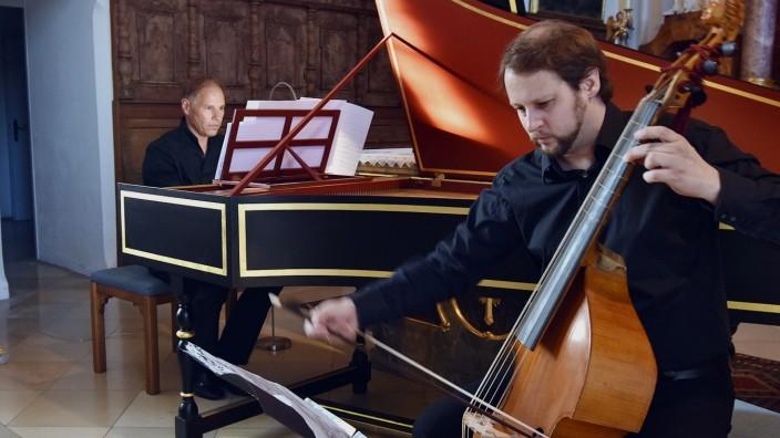 Brembeck-Konzertreihe