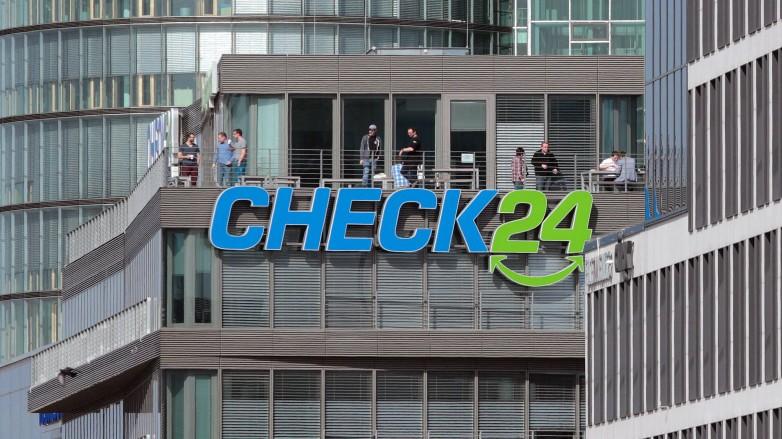 partnersuche check24