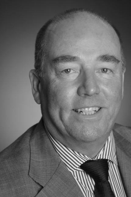 Profil: Deutscher Botschafter in Chile, den nun ein düsteres Kapitel einholt: Rolf Schulze.