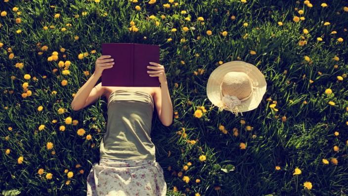Psychologie: Machen klug und bilden: Bücher
