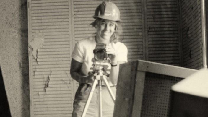 Carol M. Highsmith
