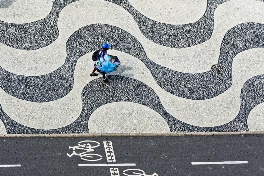 Reisefotograf Brasilien Rio de Janeiro