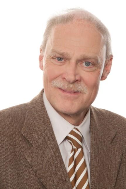 Volker Rastätter