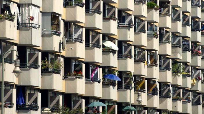 Mieterhöhung Berlin Haus und Grund