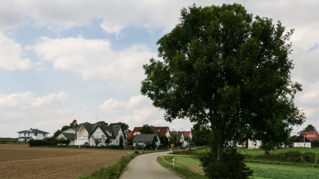 Serie Oberumbach