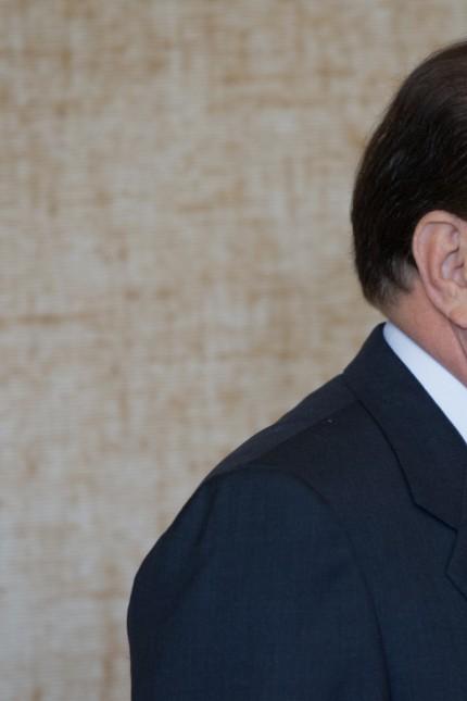 Korruptionsprozess gegen früheren Siemens-Vorstand