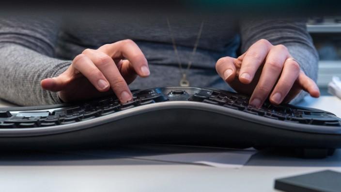 Für Schreiber oder Spieler - Tipps zum Kauf der Tastatur