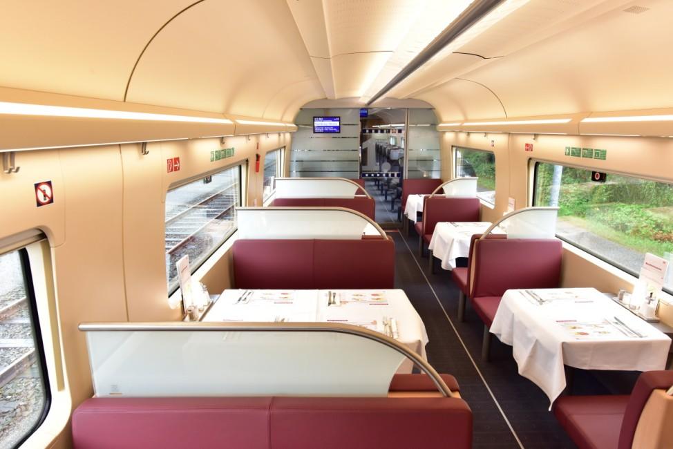 ICE 4 - Baureihe 412