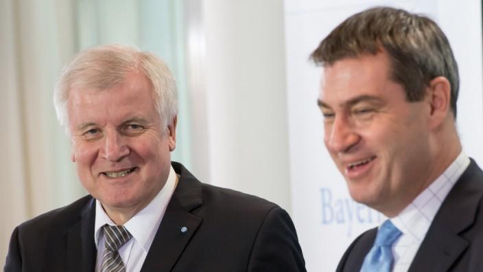 Neuordnung der Bund-Länder-Finanzbeziehungen