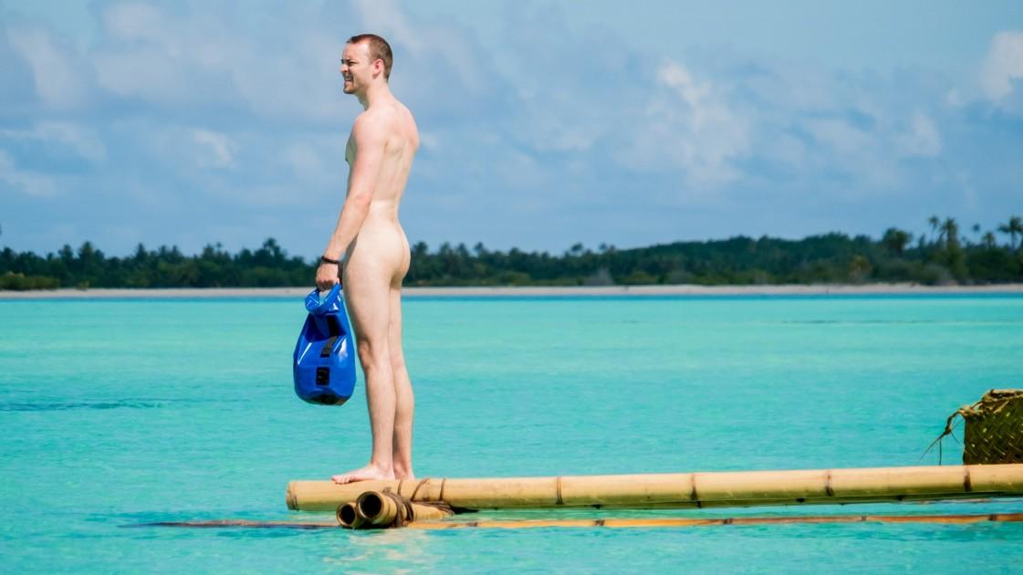 haltung nackt thema mannliche stars
