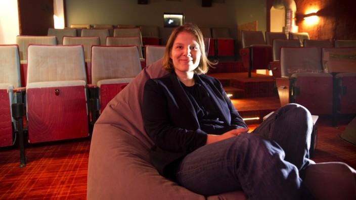 München:  Neustart MAXIM-Kino an der Landshuter Allee