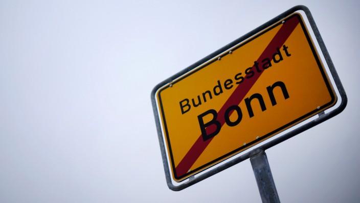 Bonn-Berlin-Umzug