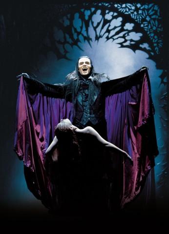 tanz der vampire eventpress münchen deutsches theater