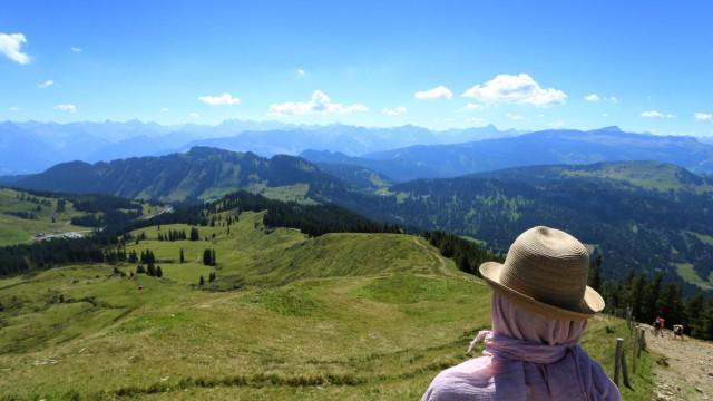 14. Alpenkonferenz