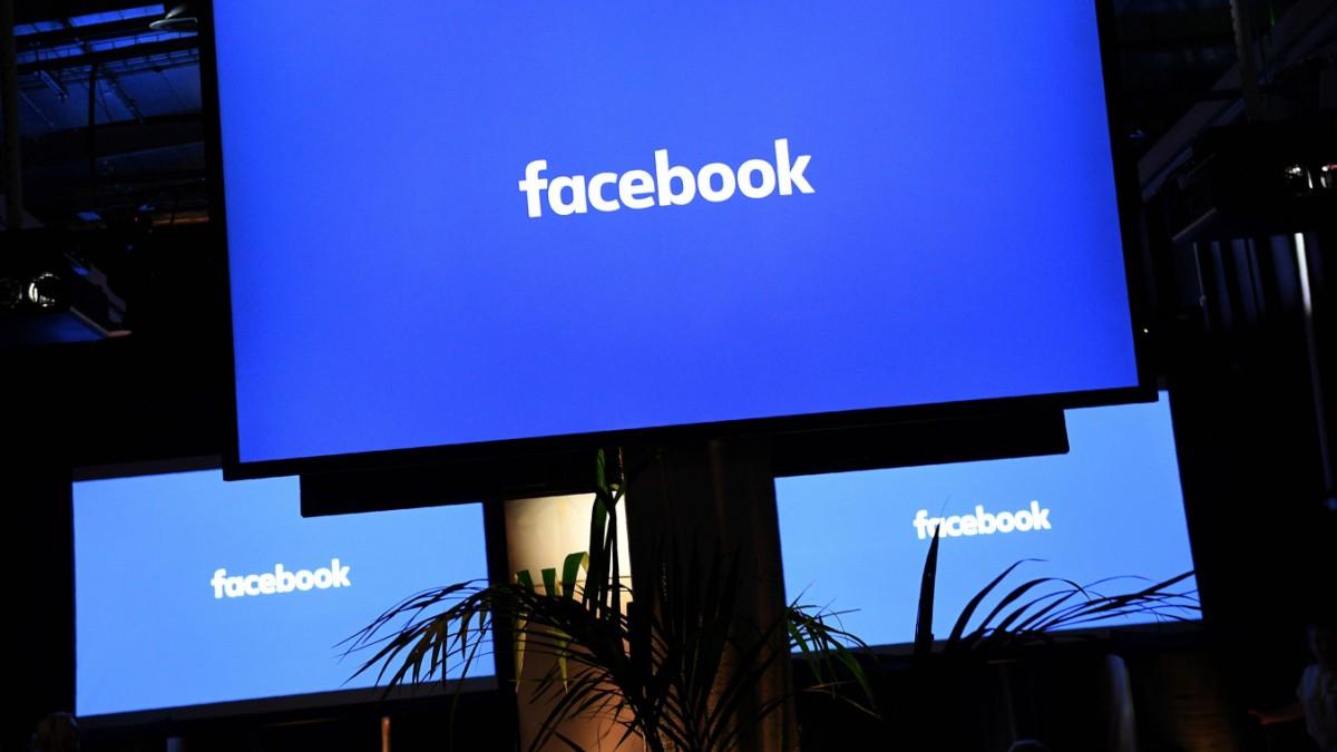 Facebook bekommen beide freundschaftsvorschläge Bekommen beide