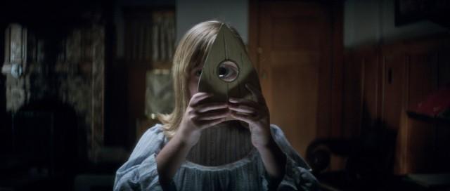 Kinostart - 'Ouija 2 - Ursprung des Bösen'