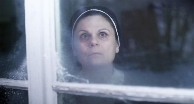 """Kinofilm """"Schwester Weiß"""" 2016"""
