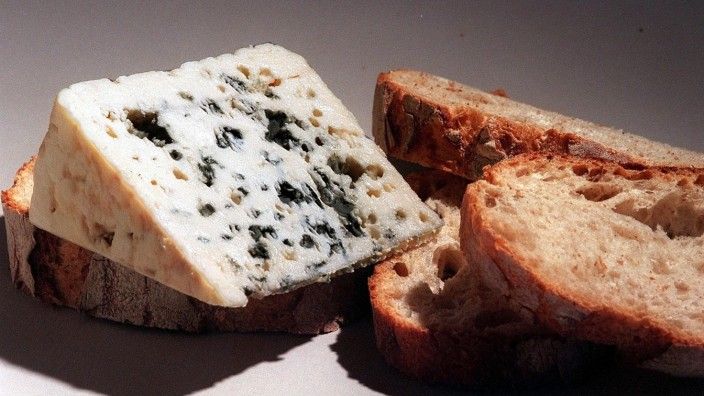 US-TRADE-EU-FRANCE-AGRICULTURE-CHEESE
