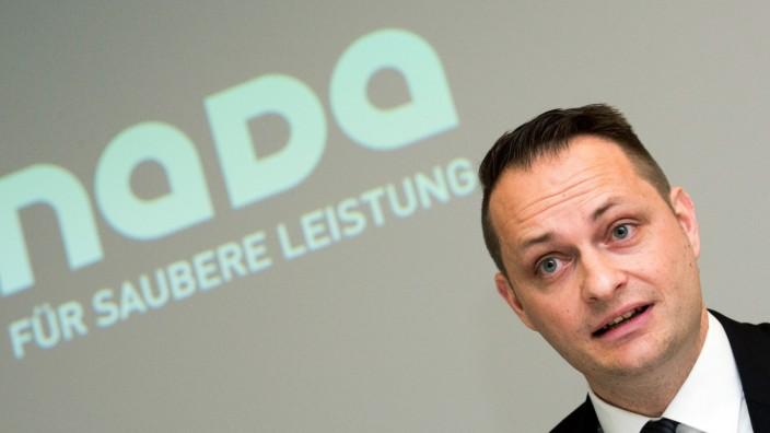 Lars Mortsiefer