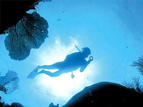 Die schönsten Inseln der Welt: Grand Caymans