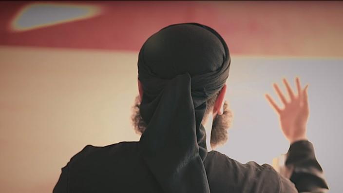 Abu Walaa