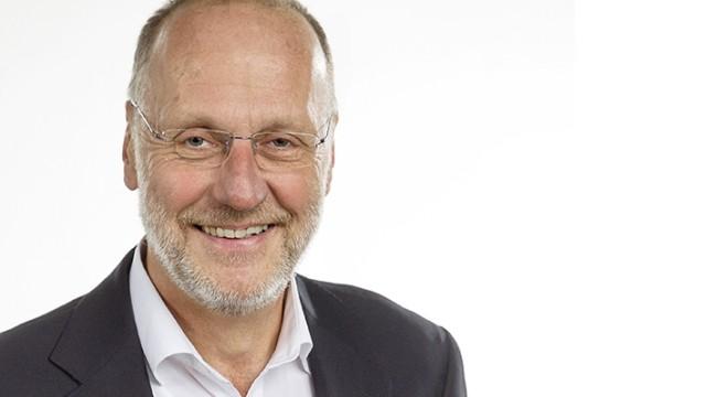 Ulrich Wagner
