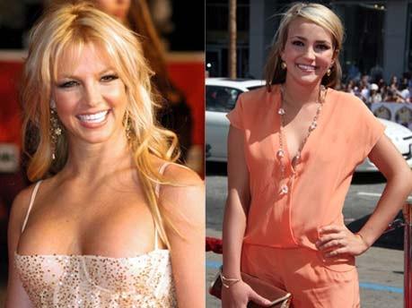 Britney Spears, Lynne Spears, dpa, AFP