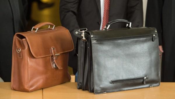 BER-Korruptionsprozess um Schmiergeldverdacht beginnt