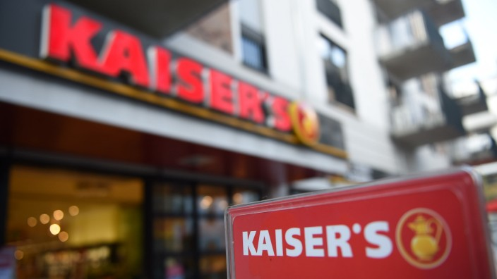Kaiser's Tengelmann Markt