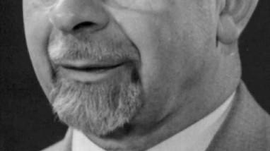 Walter Ulbricht 1961