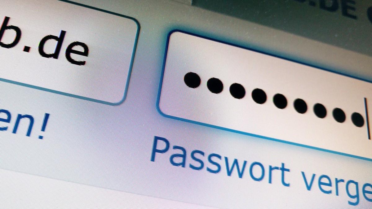 Passwortmanager: Sicherheit gibt es auch kostenlos