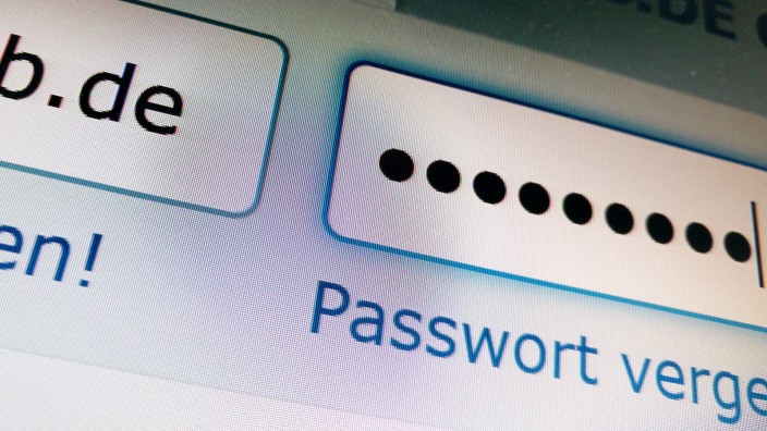 Passwort-Manager im Test: Passwort-Manager speichern und verwalten alle Kennwörter an einem (hoffentlich) sicheren Ort.