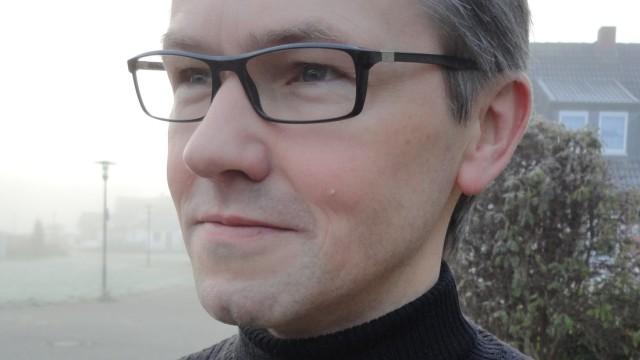 Sebastian Walde