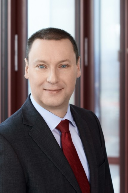 Ralf Giesen