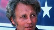 Zum Tod von Evel Knievel: Evel Knievel 1977 auf dem Höhepunkt seiner Karriere - sein Sohn führt die Stunt-Tradition nun fort.