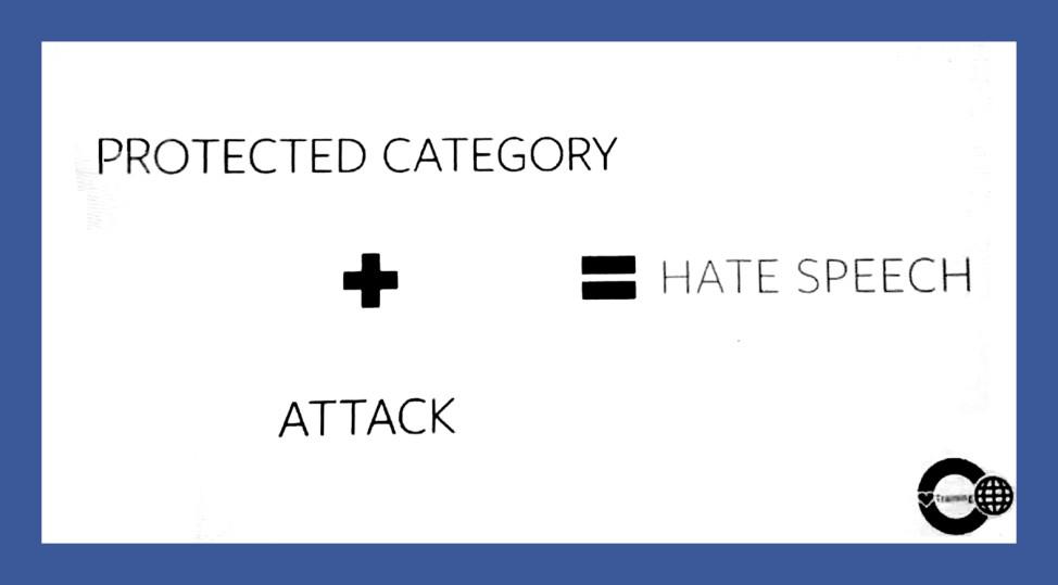 Inside Facebook Arvato Filter