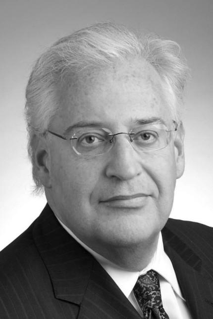 David Friedman; Friedmann