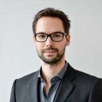 Portrait  Matthias Kohlmaier