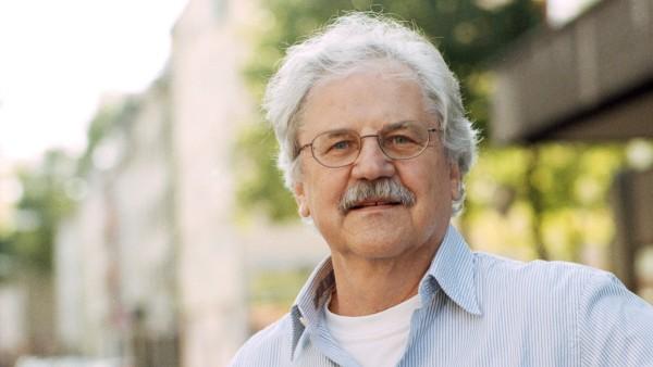 Paul Maar, 2009