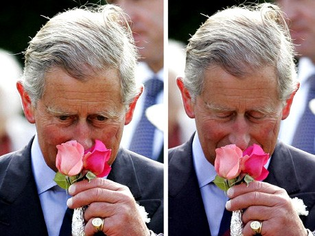Prinz Charles Supertalent