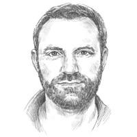 Portrait  Christian Zaschke