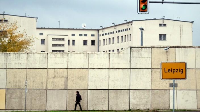 """Abschlussbericht zum Terrorfall ´Al-Bakr"""" wird vorgelegt"""